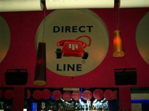 2004-Directline0101