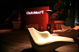 2007-ClubMed65