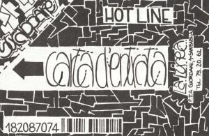 1990-lalinea-cartadidentità p1 i01
