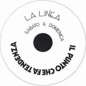 1990-lalinea-sabatoedomenica hotline p1 i01