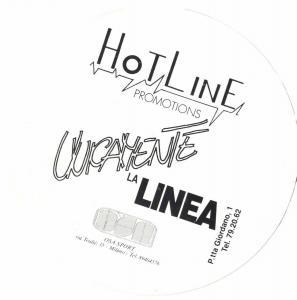 1990-lalinea-sabatoedomenica hotline p2 i01