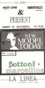 1990-lalinea 1990-11-10 p1 i01