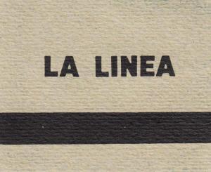 1990-lalinea pass p1 i01