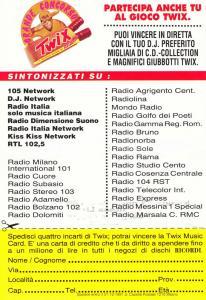 1991-change 1991-11-23 p2 i01