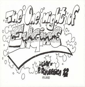 1991-ciack 1991-12-14 p1 i01