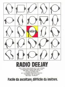 1991-lizard-radiodeejay p2 i01