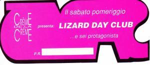 1991-lizard-sabato p2 i01