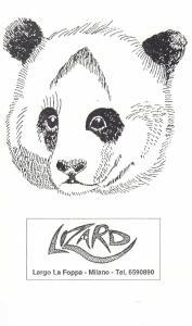 1991-lizard-xxxx-01-25 p1 i01