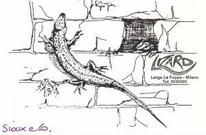 1991-lizard-xxxx-02-08 p1 i01