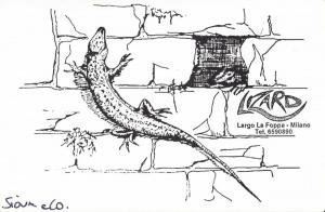 1991-lizard-xxxx-02-15 p1 i01