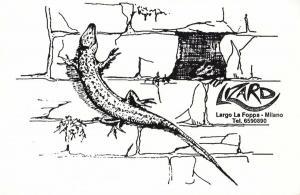 1991-lizard-xxxx-03-21 p1 i01
