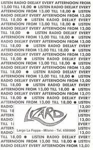 1991-lizard-xxxx-11-16 p1 i01
