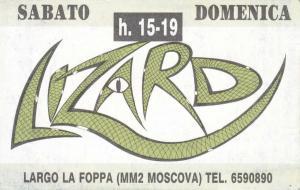 1991-lizard1991 p1 i01