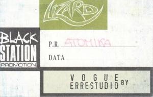 1991-lizard1991 p2 i01