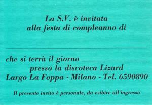 1991-lizard invitofestadicompleanno1991 p1 i01