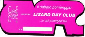 1991-lizard sabatopomeriggio1991 p2 i01