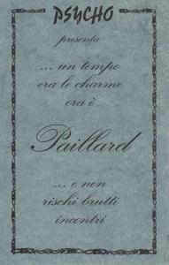 1991-psyco-paillard-02milano-1991-02-20 p1 i01