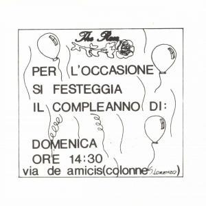1991-therose-domenica p2 i01