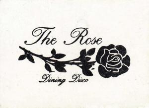 1991-therose pass1991 p1 i01