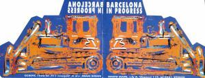 1992-ilbarcelonarimini1992-sabato18edomenica19 p1 i01