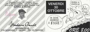1992-madameclaude-1992-10-30 p1 i01