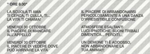 1992-madameclaude-1992-10-30 p2 i01
