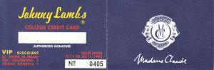 1992-madameclaude 1992-11-07 p1 i01