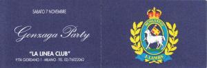 1992-madameclaude 1992-11-07 p2 i01