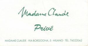 1992-madameclaude privè1992 p1 i01