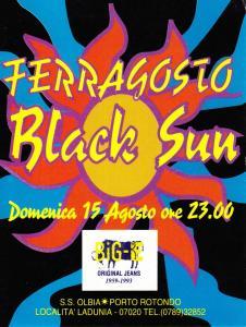 1993-blacksun 1993-08-15 p1 i01
