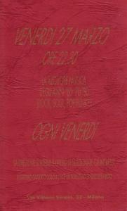 1993-ciak-1993-03-27 p1 i01