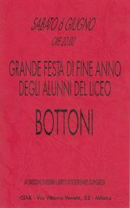 1993-ciak-1993-06-06-bottoni p1 i01