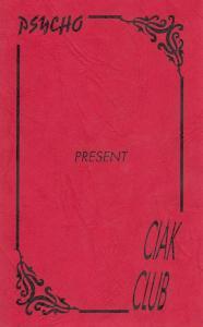 1993-ciak-1993-06-06-bottoni p2 i01