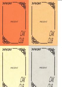 1993-ciak-1993-06-06-coloridiversi1 p2 i01