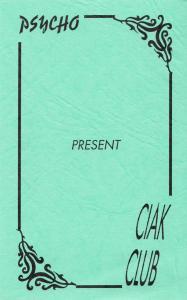 1993-ciak-1993-06-06 p1 i01