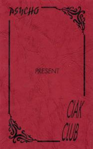 1993-ciak-1993-06-06leonexiii p1 i01