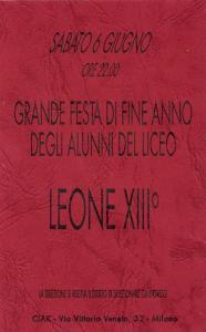 1993-ciak-1993-06-06leonexiii p2 i01