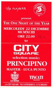 1993-citysquare 1993-12-22 p2 i01