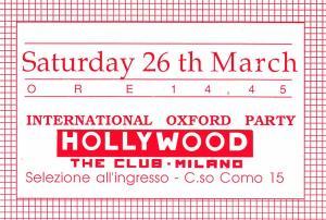 1993-hollywood-1993-03-26 p1 i01