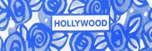1993-hollywood-1993-10-23 p1 i01