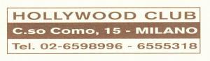 1993-hollywood-1993-everysaturdayafternoon p1 i01