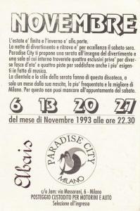 1993-jam 1993-11sabato6 13 20 27 p2 i01