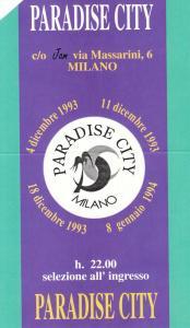 1993-jam 1993-12-04 p1 i01