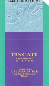 1993-jam 1993-12-04 p2 i01