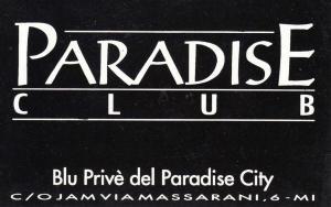 1993-jam privèparadiseclub p1 i01
