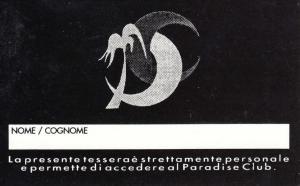 1993-jam privèparadiseclub p2 i01