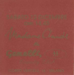 1993-madameclaude-12-12 p3 i01