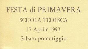 1993-madameclaude-1993-04-17 p2 i01