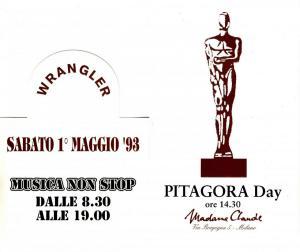 1993-madameclaude-1993-05-01 p2 i01