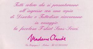 1993-madameclaude-1993-05-22 p1 i01